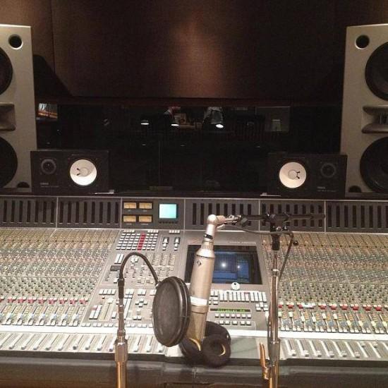 connor-dre-studio