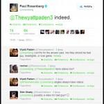 2014.02.02 - Rosenberg says about new singles for mmlp2