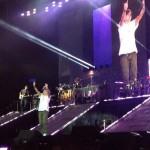 2014.02.15 - 17 Rapture 2014 Eminem Новая зеландия