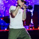 2014.02.15 - 19 Rapture 2014 Eminem Новая зеландия