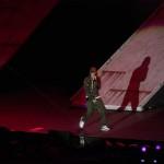 2014.02.15 - 20 Rapture 2014 Eminem Новая зеландия