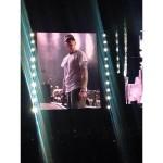 2014.02.15 - 23 Rapture 2014 Eminem Новая зеландия