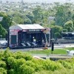 2014.02.15 - 25 Rapture 2014 Eminem Новая зеландия