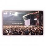 2014.02.19 - 20 Rapture 2014 Eminem Австралия Мельбурн