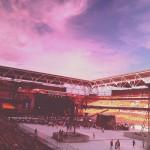 2014.02.20 - 08 Brisbane Australia, Rapture 2014 Suncorp Stadium Eminem.jpg