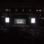 2014.02.20 - 18_2 Brisbane Australia, Rapture 2014 Suncorp Stadium Eminem
