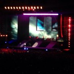 2014.02.20 - 20 Brisbane Australia, Rapture 2014 Suncorp Stadium Eminem.jpg