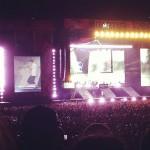2014.02.20 - 21 Brisbane Australia, Rapture 2014 Suncorp Stadium Eminem.jpg