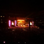 2014.02.20 - 22 Brisbane Australia, Rapture 2014 Suncorp Stadium Eminem.jpg