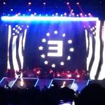 2014.02.20 - 24 Brisbane Australia, Rapture 2014 Suncorp Stadium Eminem.jpg