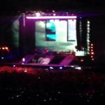 2014.02.20 - 25 Brisbane Australia, Rapture 2014 Suncorp Stadium Eminem.jpg