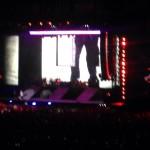 2014.02.20 - 26 Brisbane Australia, Rapture 2014 Suncorp Stadium Eminem.jpg