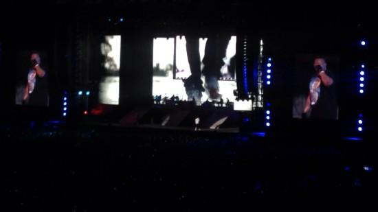 2014.02.20 - 27 Brisbane Australia, Rapture 2014 Suncorp Stadium Eminem.jpg