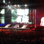 2014.02.20 - 29 Brisbane Australia, Rapture 2014 Suncorp Stadium Eminem.jpg