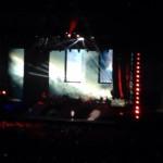 2014.02.20 - 30 Brisbane Australia, Rapture 2014 Suncorp Stadium Eminem.jpg