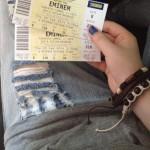 2014.02.20 - 64 Eminem Brisbane Australia, Rapture 2014 Suncorp Stadium
