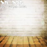 2014.02.20 - Dr. Dre's New iTunes Single 'Ten Times Outa 1' Is Not by Dr. Dre