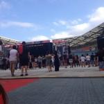 2014.02.22 - 02 - Eminem Rapture 2014 Sydney Australia, ANZ Stadium