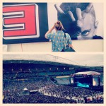 2014.02.22 - 07 - Eminem Rapture 2014 Sydney Australia, ANZ Stadium