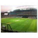 2014.02.22 - 16 - Eminem Rapture 2014 Sydney Australia, ANZ Stadium