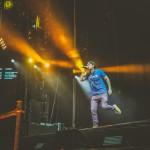 Eminem-The-Rapture-360-Melbourne-38