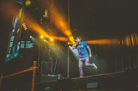 Eminem-The-Rapture-360-Melbourne-38