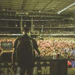 Eminem-The-Rapture-M-Phazes-Melbourne-16