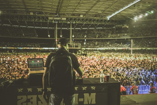 Eminem-The-Rapture-M-Phazes-Melbourne-16