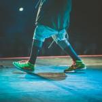Eminem-The-Rapture-Melbourne-1