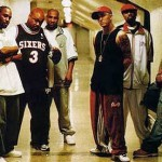 Eminem-and-D12