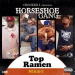 top_ramen_nigga_album_cover