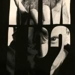 Eminem Pre-Order The Marshall Mathers LP2 Vinyl + Limited Edition T-Shirt