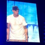 2014.02.19 - 33 Rapture 2014 Eminem Австралия Мельбурн