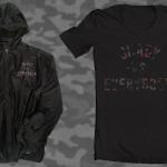 2014.03.21 - Shady Vs Everybody Camo Bundle (T-Shirt + Windbreaker) WINDBREAKER X T-SHIRT 16X9-final2