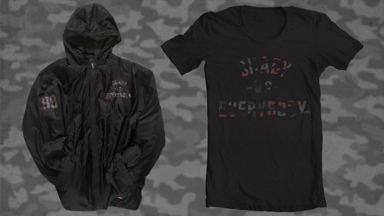 2014.03.21 - Shady Vs Everybody Camo Bundle (T-Shirt + Windbreaker) WINDBREAKER X T-SHIRT 16X9-final2