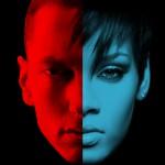 2014.03.29 - Eminem and Rihanna The Monster Tour