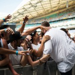 Rapture 2014 – ANZ Stadium, Sydney 22.02.14 Action Bronson