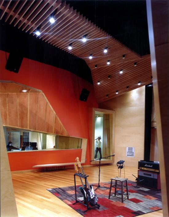 Effigy Studios