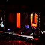 Eminem Rapture 2014 Cape Town 26.02.2014