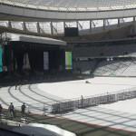 Eminem Rapture 2014 Cape Town 26.02.2014 06