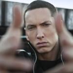 Jeremy Deputat 01 Eminem