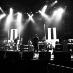 Jeremy Deputat 2012.03 - 50 Cent & Eminem doing soundcheck at SXSW 2