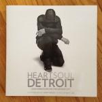 Jeremy Deputat 2013.01.26 - Heart Soul Detroit