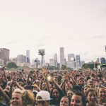 Jeremy Deputat 2013.08.05 - Day 3. Too much Cazadores. #Lollapalooza #Chicago