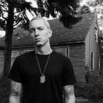 Jeremy Deputat 2013.10.30 - Eminem Returns The Billboard Cover Story