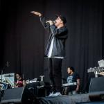 Rapture 2014 Auckland David Dallas
