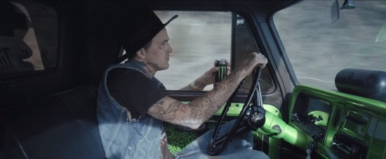 Yelawolf new video Box Chevy V - 2014-04-04-at-12.18.01-PM