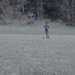Yelawolf new video Box Chevy V - 2014-04-04-at-12.18.01-PM