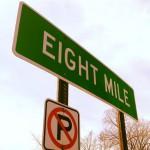 spike-lee-eight-mile
