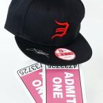 Аукцион Эминема и Focus HOPE 2 Tickets Eminem Rihanna Monster Tour Detroit Comerica Park 822 + Signed Hat